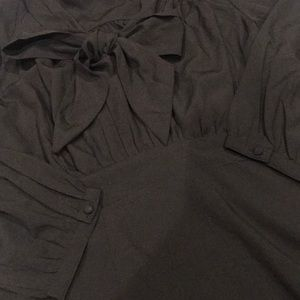 H&M Dresses - Semi Casual H&M Lightweight Dress